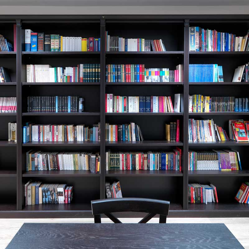 idrima-kalaitzidis-library