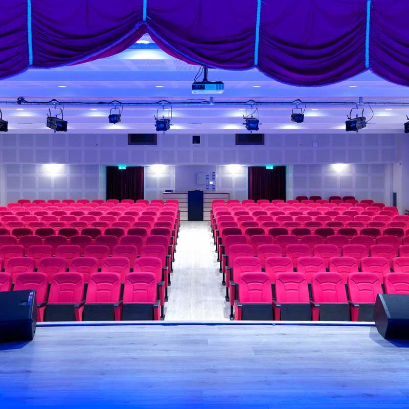 idrima-kalaitzidis-theater